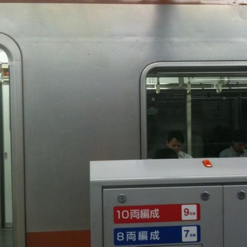 20110817-094152.jpg