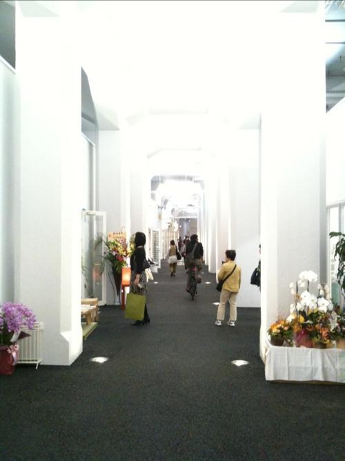 20111008-115730.jpg