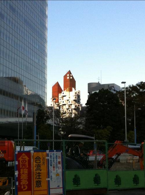 20111101-211839.jpg