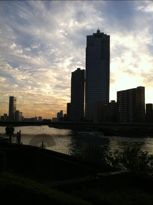 20111101-212038.jpg