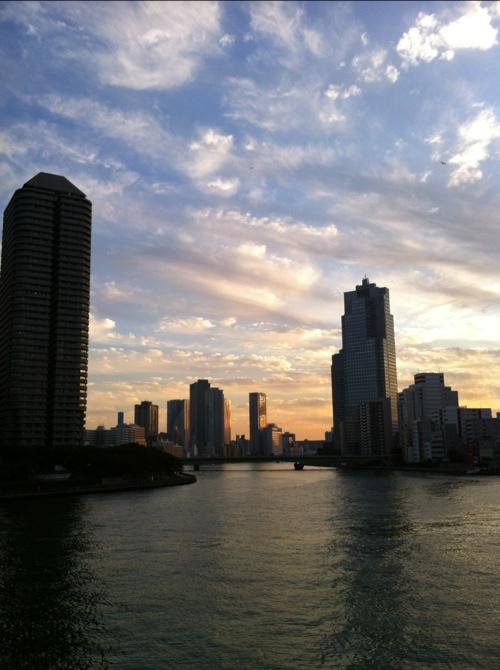 20111101-212047.jpg