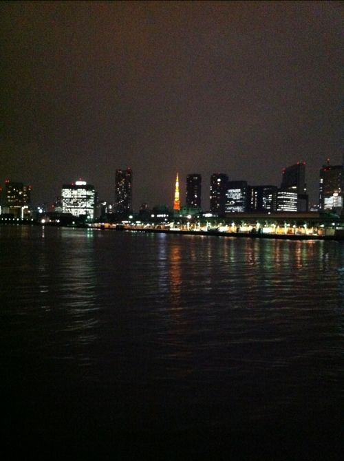 20111109-165919.jpg