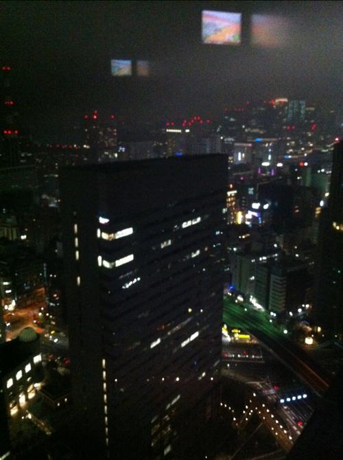 20111109-170001.jpg