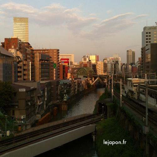 20120508-224055.jpg