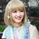 HarajukuFashionWalk_IMG_6786