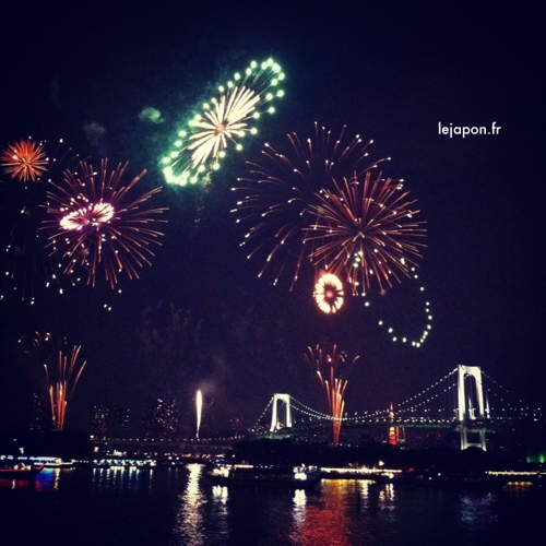 20121009-214245.jpg