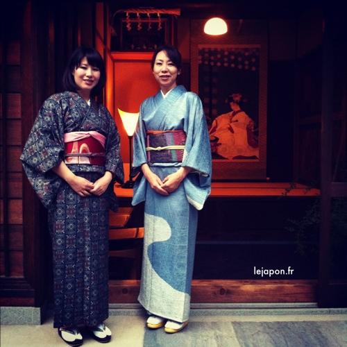 Site de rencontre japonais