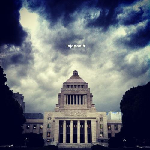 20121030-221652.jpg