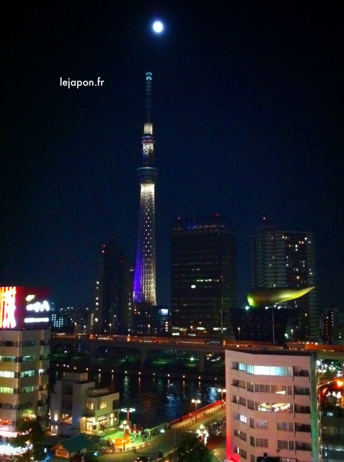 20121030-221804.jpg