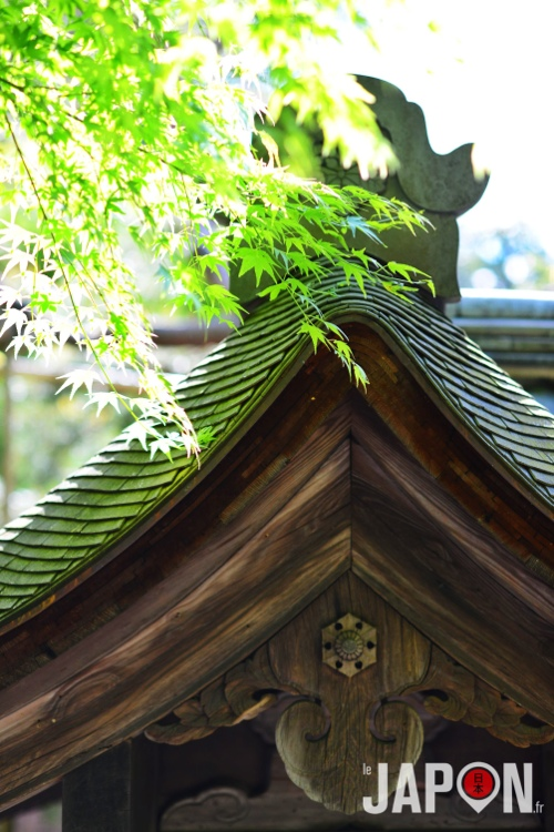 Le soleil se couche l 39 ouest de kyoto le - Le soleil se couche a l ouest ...