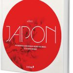 JAPON2013-3Dcover
