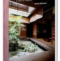 Le-Japon-vu-Interieur-3Dcover