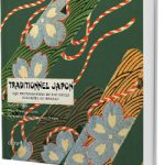 Livre Traditionnel Japon