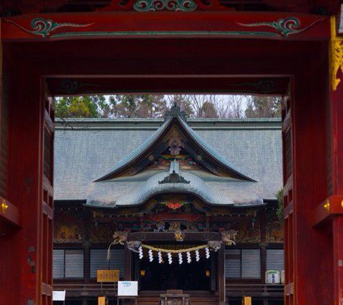 chichibu-011IMG_7181