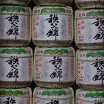 chichibu-022IMG_7190