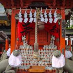 chichibu-024IMG_7069
