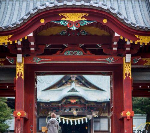 chichibu-025IMG_7191