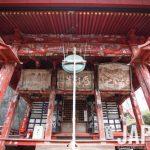 chichibu-028IMG_7075