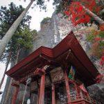 chichibu-029IMG_7076
