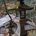 chichibu-029IMG_7077