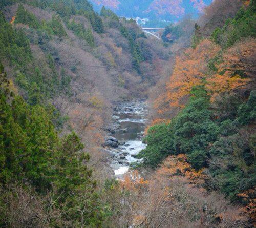 chichibu-040IMG_7199