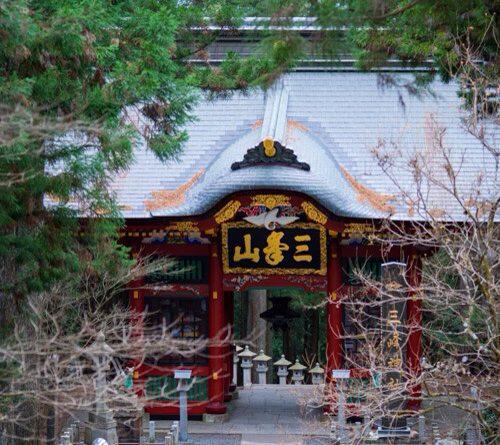 chichibu-049IMG_7153