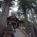 chichibu-051IMG_7084