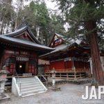 chichibu-052IMG_7085