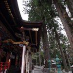 chichibu-053IMG_7086