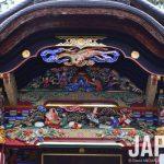 chichibu-058IMG_7156