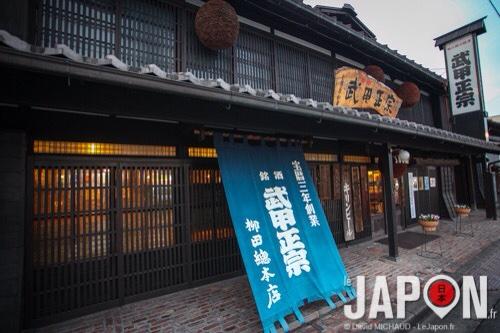 chichibu-072IMG_7091
