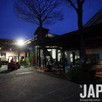 chichibu-077IMG_7096