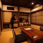chichibu-087IMG_7098