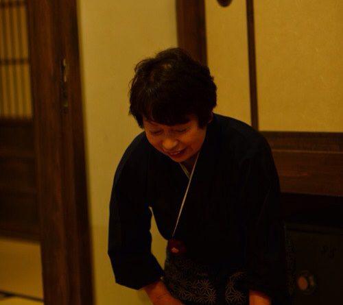 chichibu-088IMG_7178