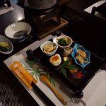 chichibu-094IMG_7055