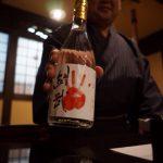chichibu-095IMG_7056