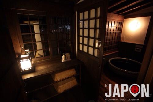 chichibu-096IMG_7103