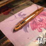 chichibu-107IMG_7111