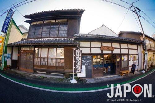 chichibu-126IMG_7059