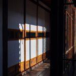 chichibu-127IMG_7128