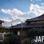 chichibu-132IMG_7133