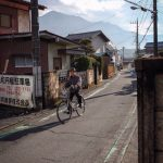 chichibu-133IMG_7134