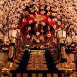 chichibu-137IMG_7140