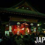 chichibu-146IMG_7150