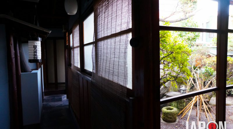002Fuji-RoadTrip-DSC04718-lejapon