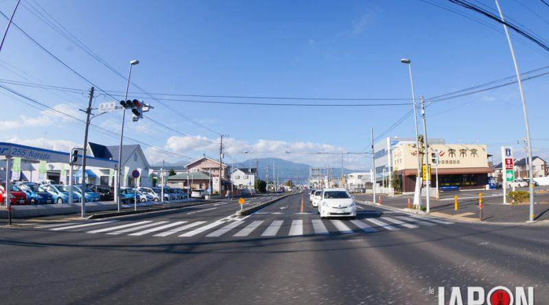 006Fuji-RoadTrip-DSC04749-lejapon