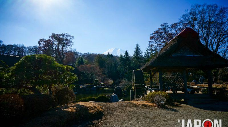 022Fuji-RoadTrip-DSC04838-lejapon