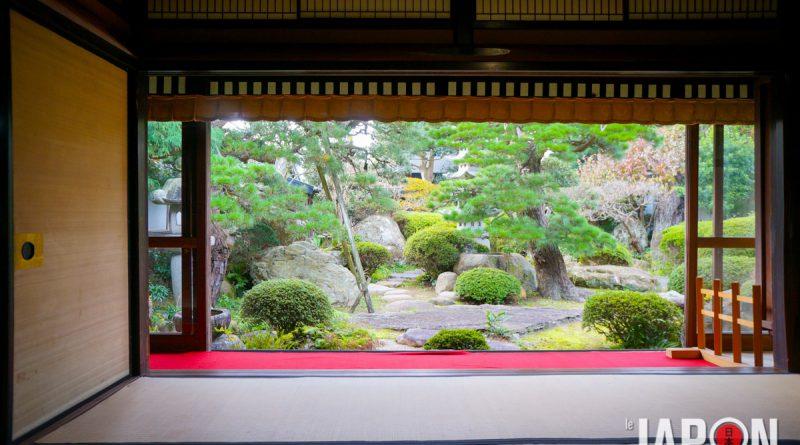 Maison Izumo