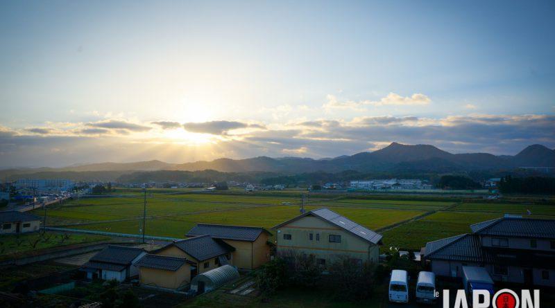 001temple-Gakuen-ji-izumo-DSC03264-lejapon