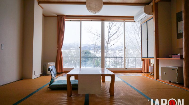 002minakami-ryokan-DSC05943-lejapon